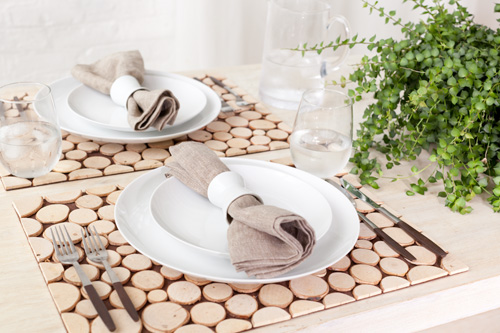 NN_tablesetting-0539