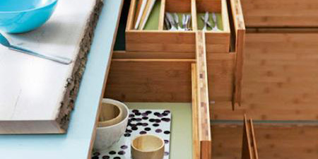 bamboo-kitchen-18_thumb