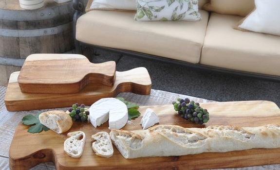 trio-of-wood-cutting-boards-cg_thumb