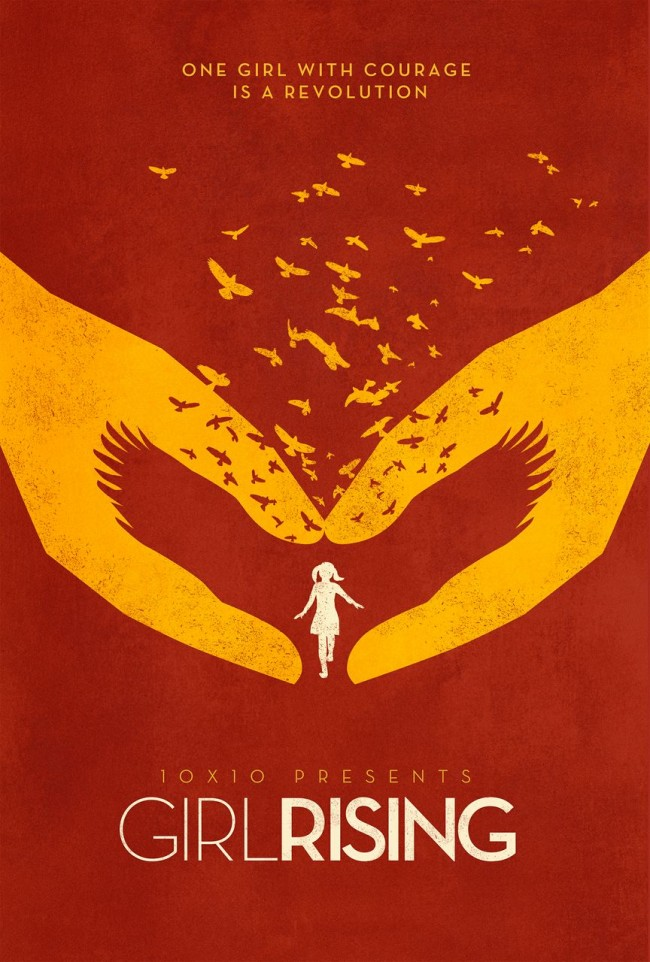 girl-rising-movie-poster