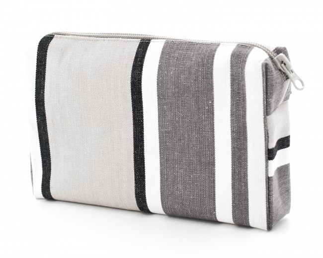 Normandy_MakeupBag