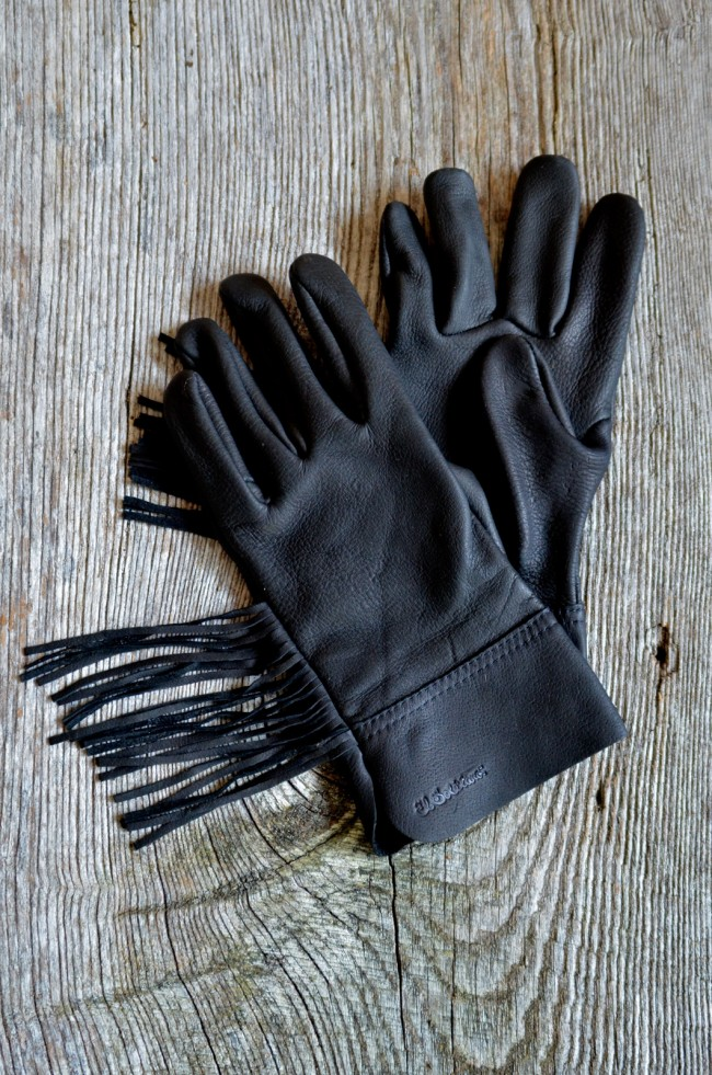 Geier-riding-gloves-1