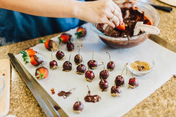 Chocolate_Covered_Vodka_Cherries_The_Sweetest_Occasion