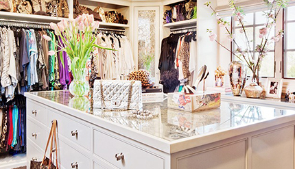 Closets_CoverPhoto