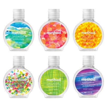 Method_hand_sanitizer