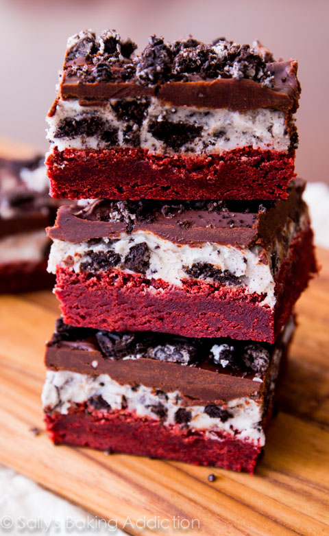 Red_Velvet_Oreo_Brownies_Sallys_Baking_Addiction