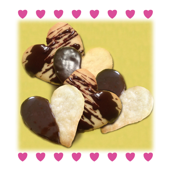 Valentines_shortbread_chocolate_cookies_Lisa_Newman