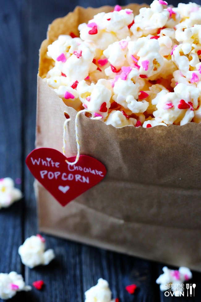 White_Chocolate_Popcorn_Gimme_Some_Oven