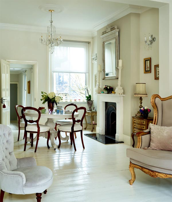 floors-white-via-Period-Living-Mag1
