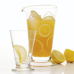 cajun-lemonade-picnic-cocktails