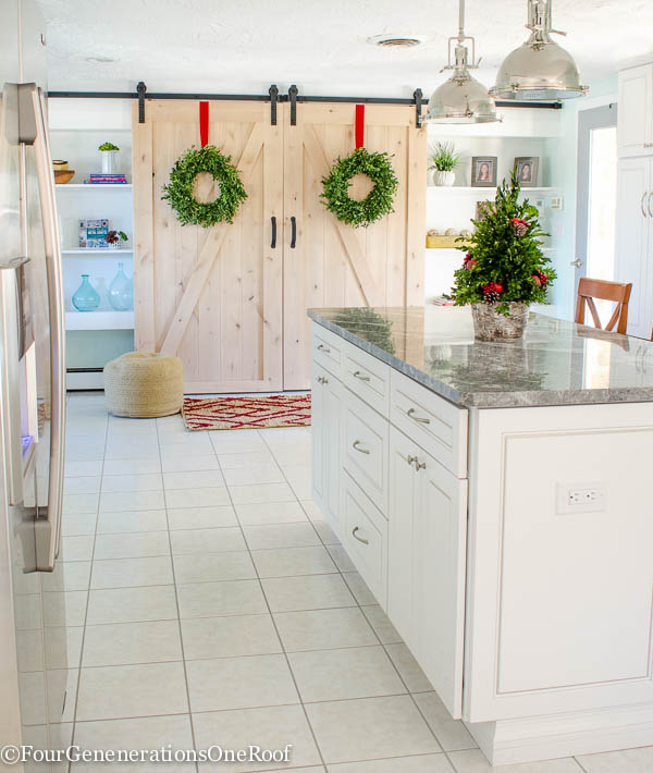 Christmas-kitchen-2015-20