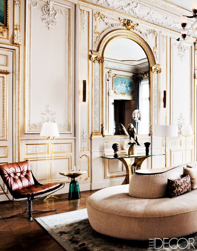 Why We Can T Get Enough Of Parisian Decorating Fresh