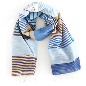RocklandScarf_ROCS_product_list