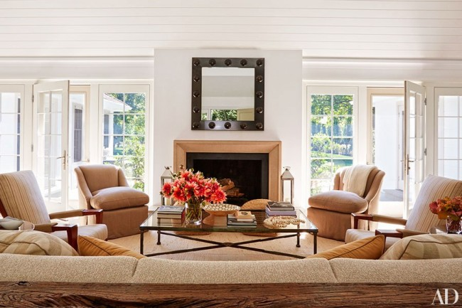 dam-images-decor-2015-04-david-kleinberg-david-kleinberg-renovated-hamptons-ranch-house-02
