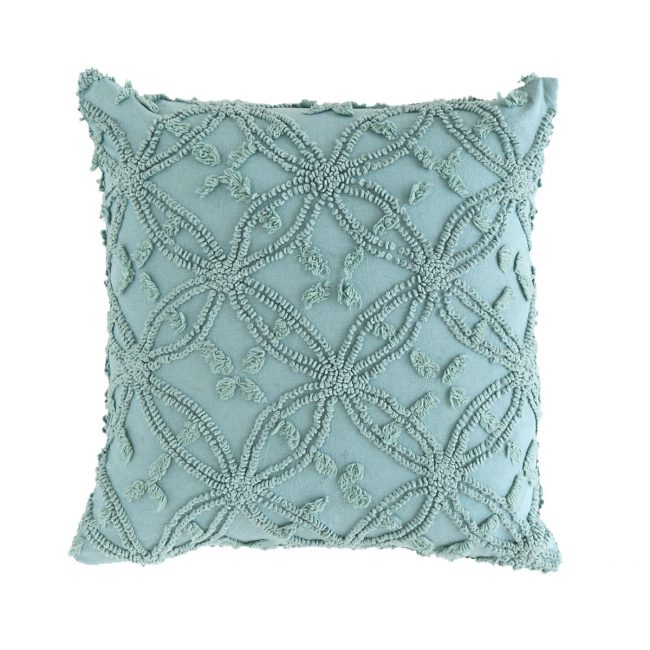CandlewickMineralDecorativePillows_CDLMDP_product_2