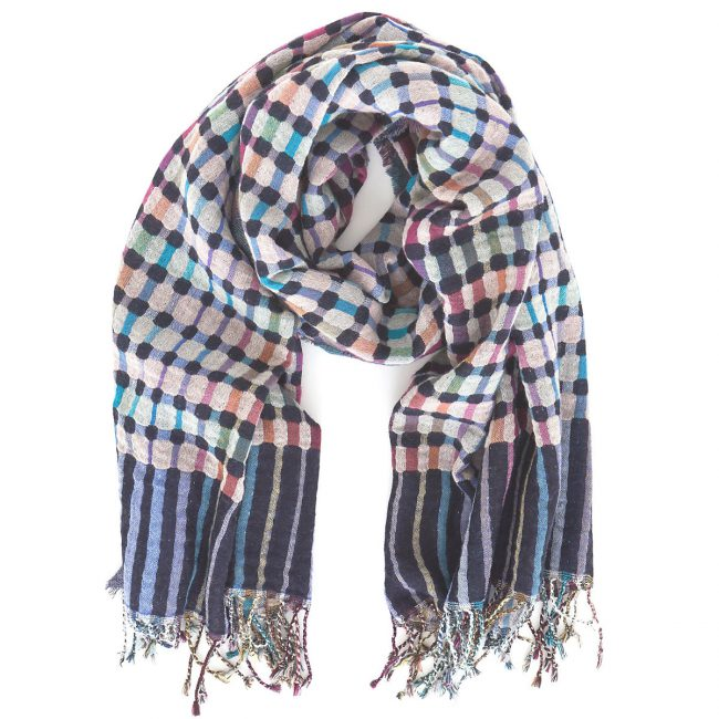 InkwellScarf_CHBXS_product_list