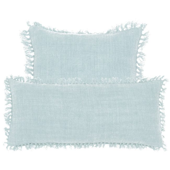 LaunderedLinenSkyDecorativePillow_LLSKDP_product_list