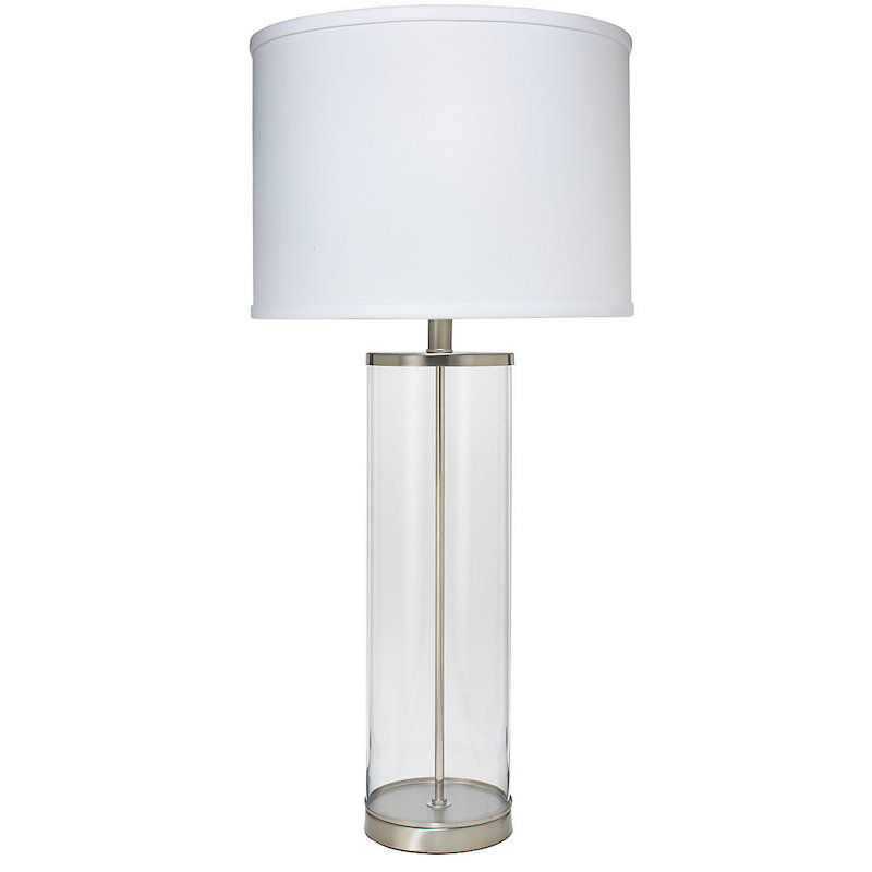 NickelRockefellerLamp_ASH1305_product_list