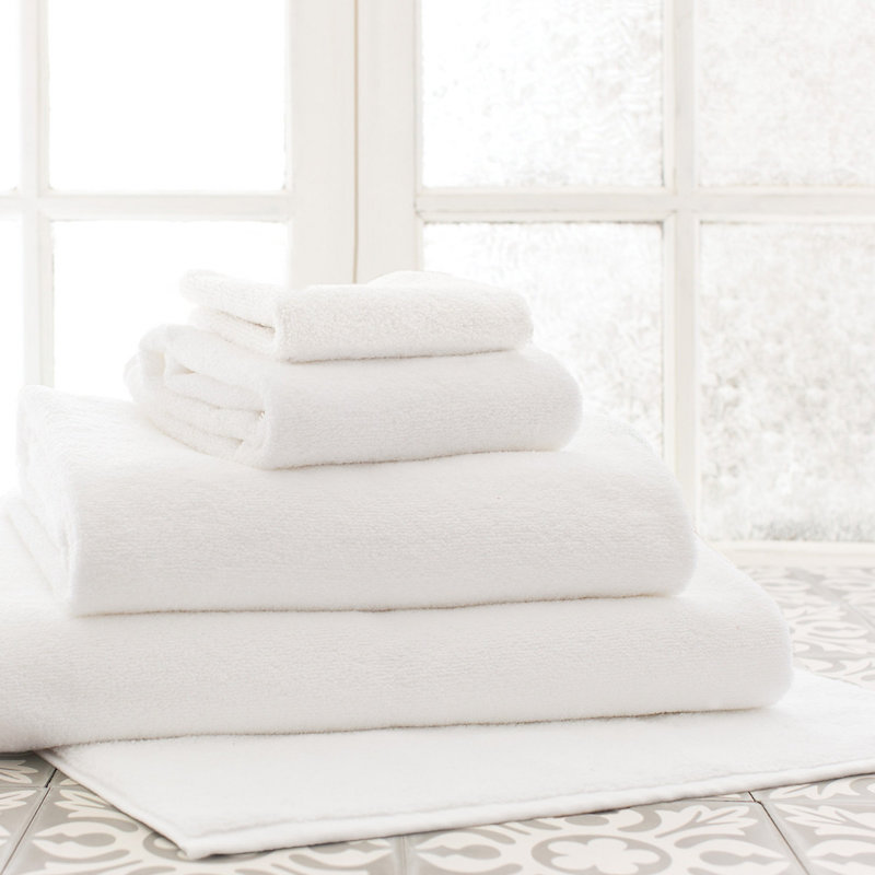 SignatureWhiteBathTowel_SWH_product_list