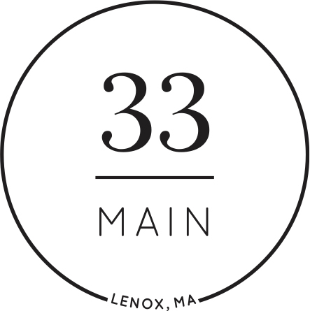 33 Main-An Annie Selke Luxury Lodging Experience