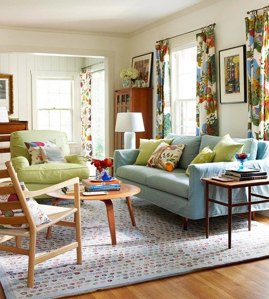 Rugs Through The Years: Cat's Paw | Annie Selke's Fresh American Style