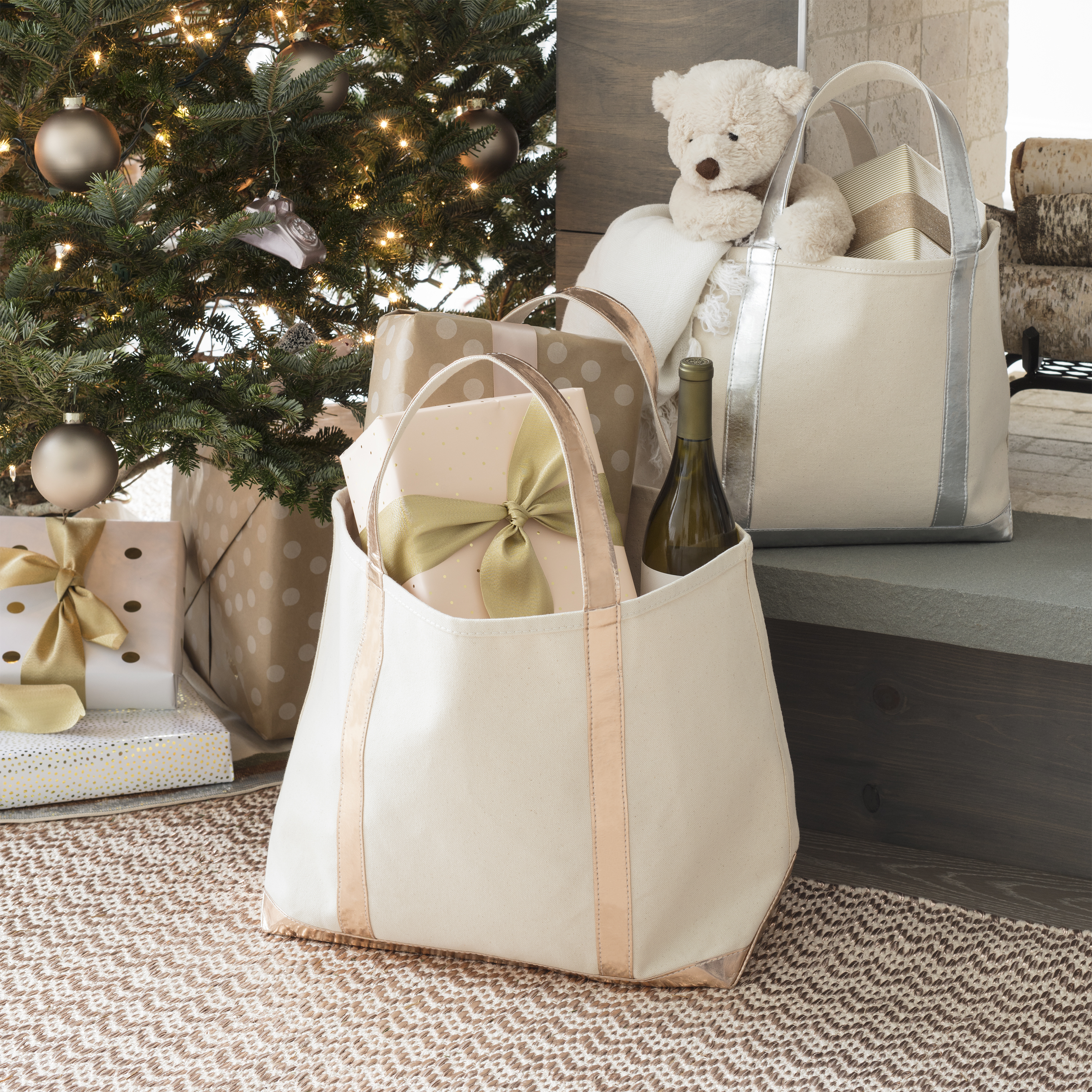 Annie's Favorite Holiday Gifts | Annie Selke's Fresh American Style