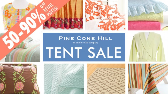 tentsale_header_may_23