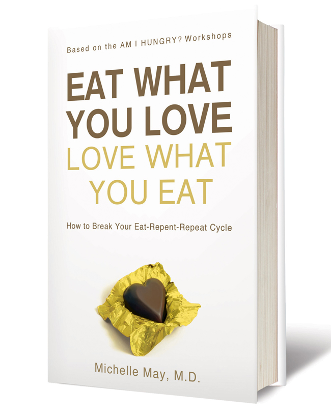 eat-what-you-love-book-cover