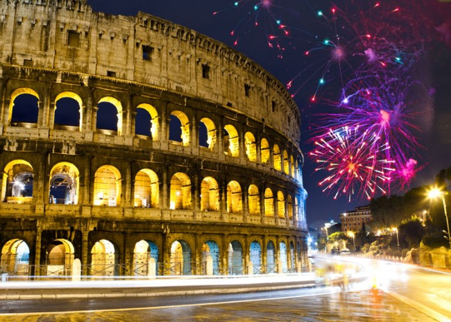 New-Year-in-Italy
