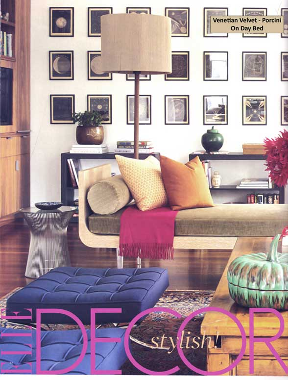 elle-decor-jan-feb.2008