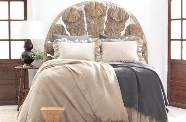 Ready To Swap Out Your Featherweight Coverlets And Pastel Sheets For Some  Toasty Duvets And Fall Friendly Colors? Nowu0027s The Perfect Time To Prep Your  ...