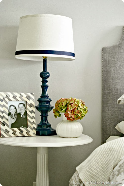 Photo via Thrifty Décor Chick