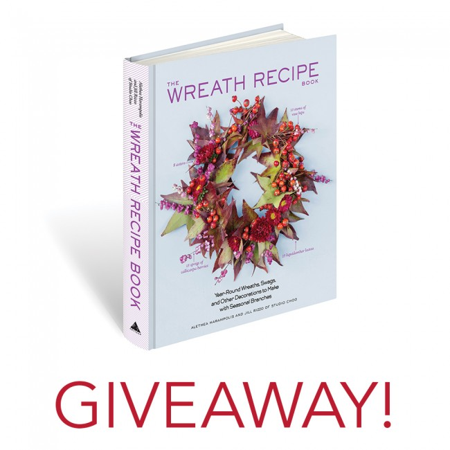 WreathGiveawayImage