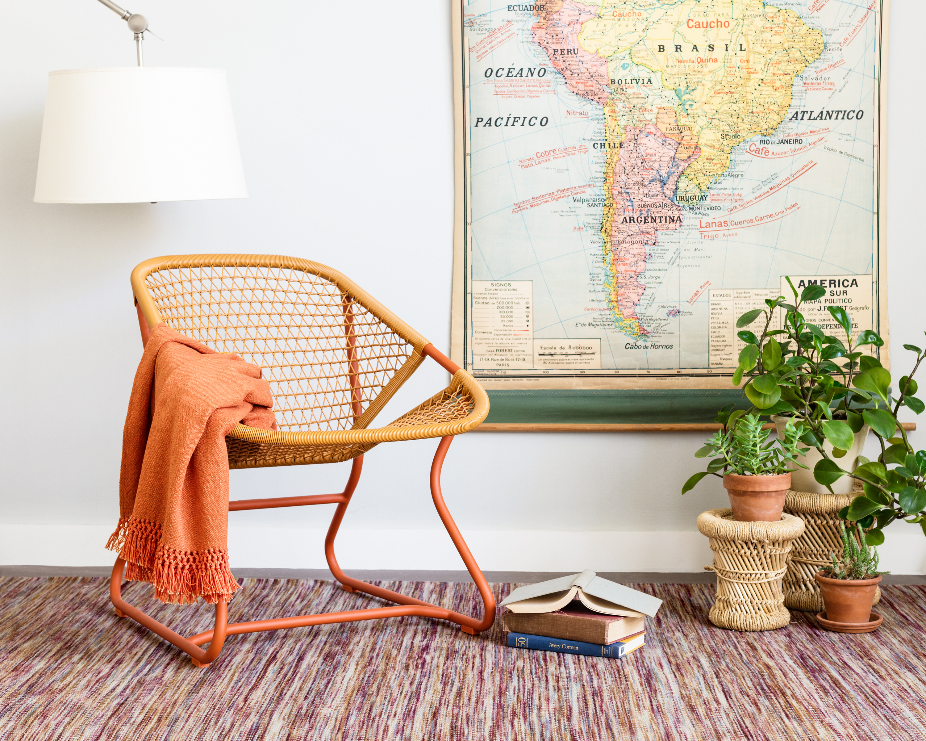 style the albert rug fresh beauty through annie s swedish years by selke stripe dash american rugs