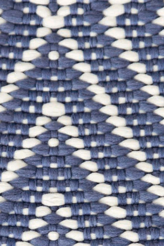 We Ve Said It Before And Ll Say Again A Woven Indoor Outdoor Rug Is Truly For All Seasons Made Of Nearly Indestructible