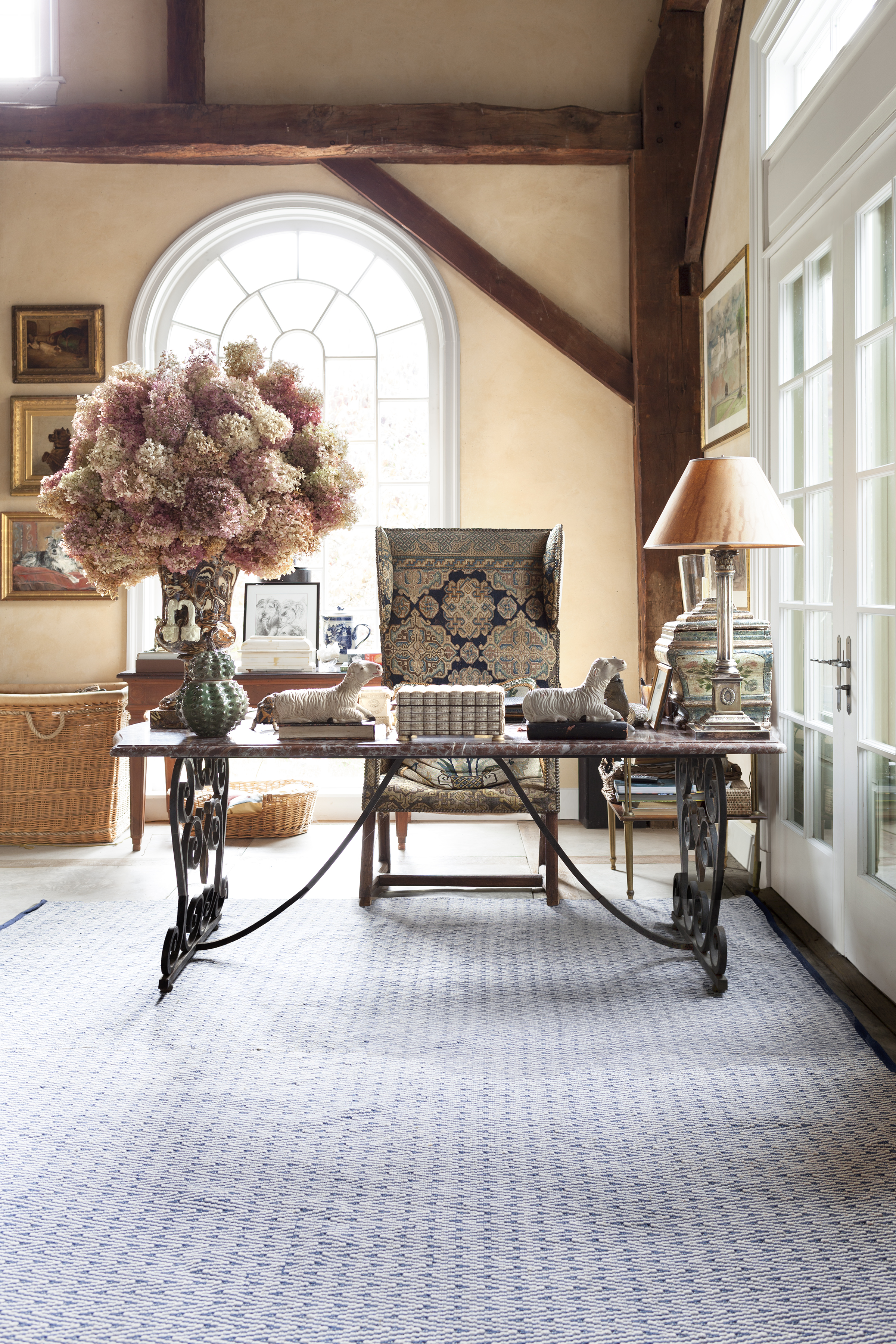 selke rugs mix edition annie how rug to patterns