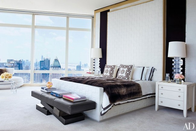 item6.rendition.slideshowHorizontal.kara-ross-stephen-ross-manhattan-penthouse-10-master-bedroom