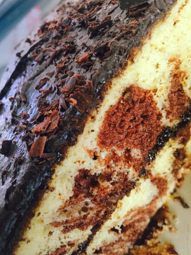 vegan marble cake recipe 19