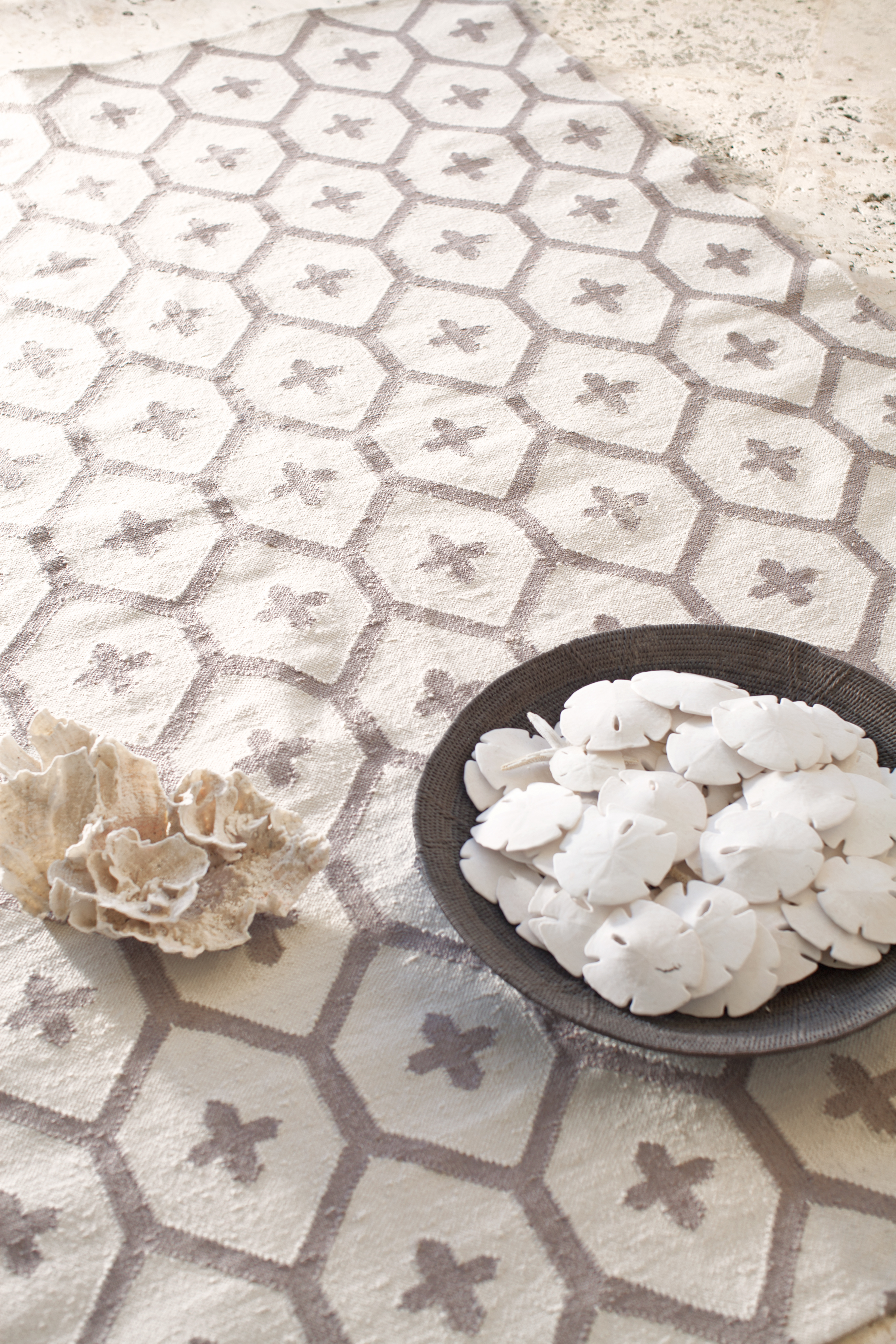 shavings makeover pencil bar annie selke reveal porch rugs fermob rug studio cart studiopencil