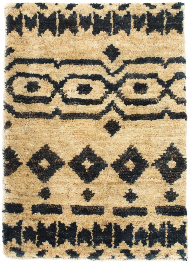 Swoon Worthy African Inspired Rugs Fresh American Style