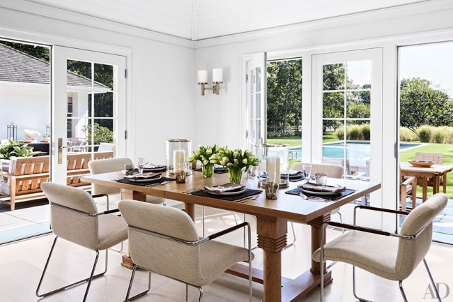 dam-images-decor-2015-04-david-kleinberg-david-kleinberg-renovated-hamptons-ranch-house-08
