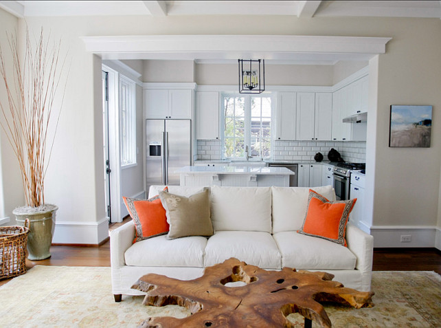 walls-in-Sherwin-Williams-6385-Dover-White-with-trim-in-Sherwin-Williams-7005-Pure-White.
