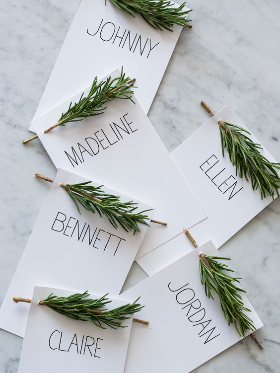 placecards-via-house-beautiful