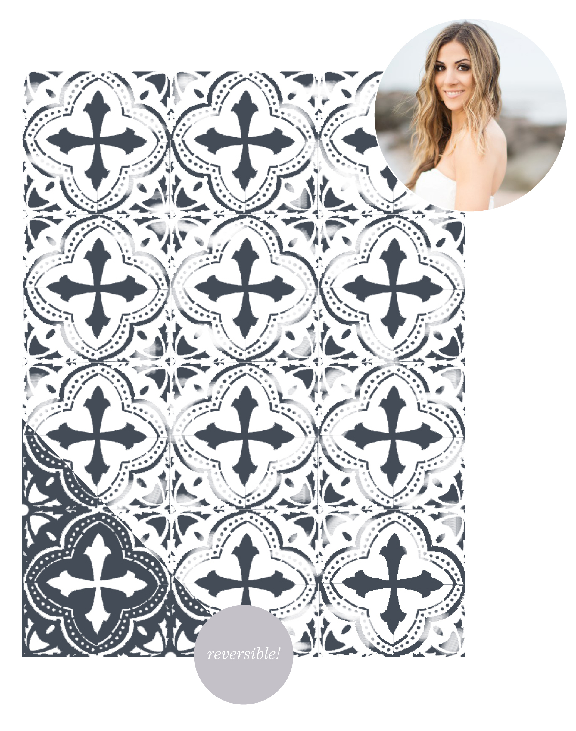 rugs do decorating annie selke don or white t rug dont fresh american style