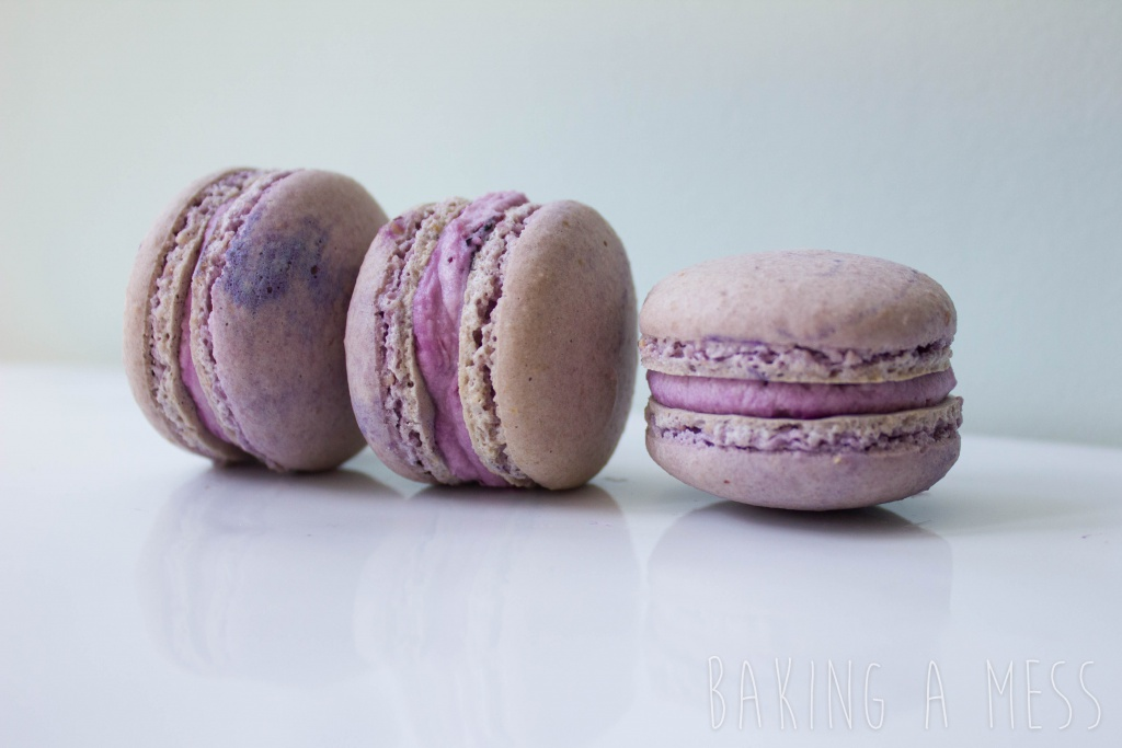 Springtime Sweets: French Macaron Recipes to Beat the Winter Blues | Annie Selke's Fresh American Style