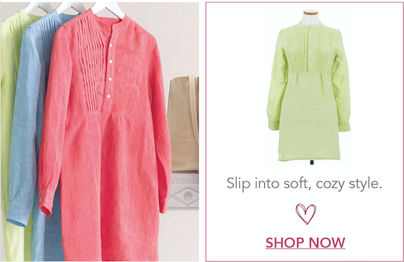 Gifts We Heart: Our Valentine's Day Gift Guide   Annie Selke's Fresh American Style