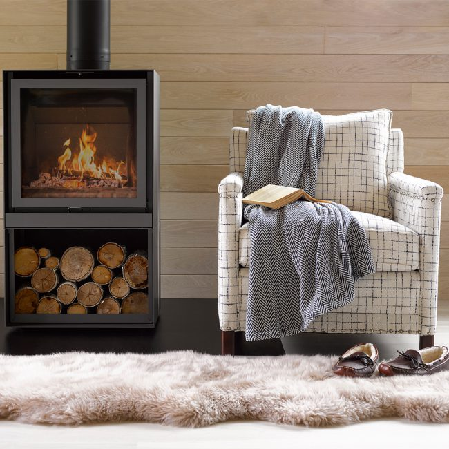 Bring Hygge Home for the Holidays   Annie Selke's Fresh American Style