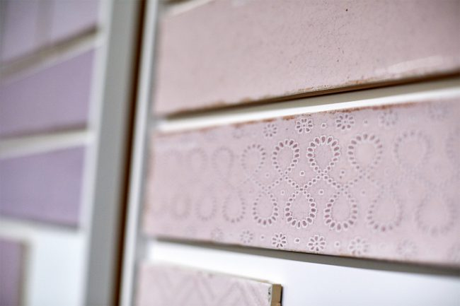 Annie Selke for The Tile Shop | Annie Selke's Fresh American Style