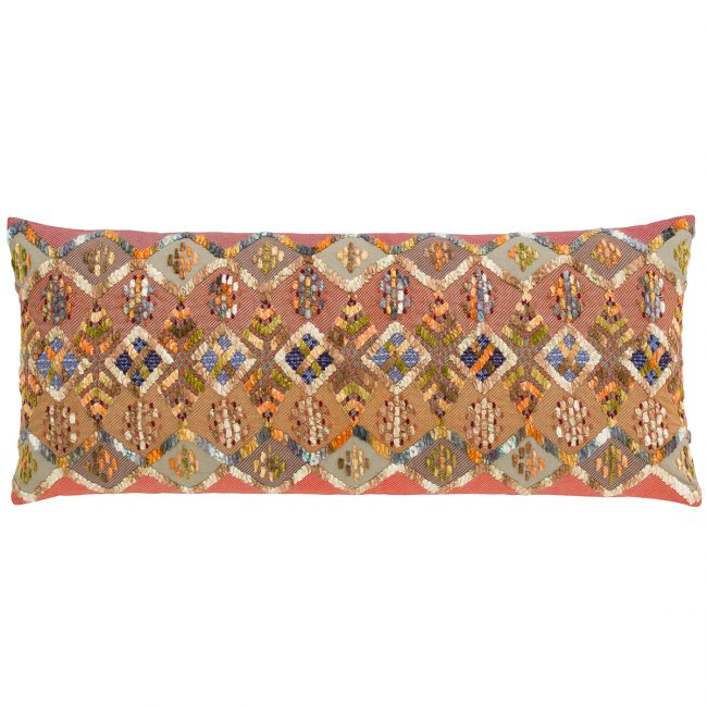 Best Sellers: Pillows & Throws | Annie Selke's Fresh American Style