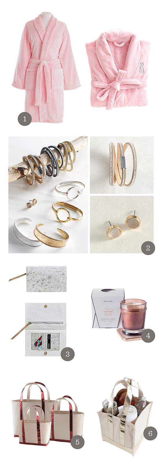 Gifts You'll Love: Our 2019 Valentine's Day Gift Guide   Annie Selke's Fresh American Style